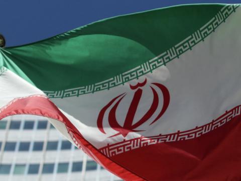 İran'a ticaret yapacak firmaların resmi işlemleri