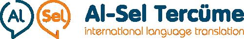 Alsel Tercüme Logo Web-500